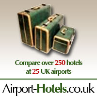 London City Airport Hotels